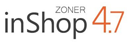 Zoner INSHOP