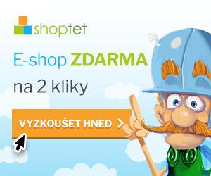 shoptet.cz