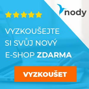nody.cz