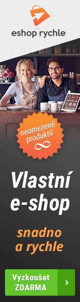 eshop-rychle.cz