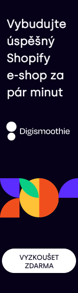 digismoothie