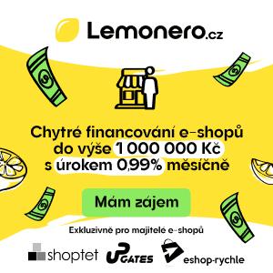 lemonero